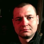 Знакомства иркутск мужчины