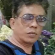 แจ๊ค 48 Бангкок