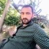 Ozan, 30, г.Таллахасси