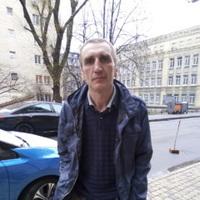 Павел, 47 лет, Лев, Киев