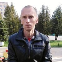 ого ПП по, 22 года, Телец, Ровно