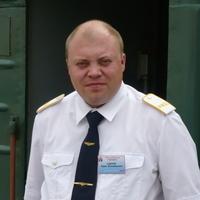 Юрий, 40 лет, Телец, Шахунья