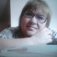Ирина, 52 года, Рыбы, Омск