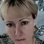 Наталья 43 Ярославль