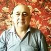 Таиржан, 67, г.Сарань