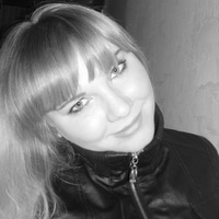 Наталия, 31 год, Скорпион, Краснодар