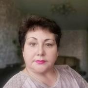 Ирина 45 Нефтеюганск