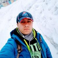Сергей, 30 лет, Рыбы, Петропавловск-Камчатский