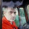 Виталий, 41, г.Торунь