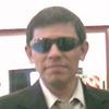 bsasmorocho, 40, г.A. de la Cruz