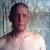 антон, 33 года, Близнецы, Алексеевка