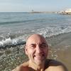 Евгений, 42, г.Эльче