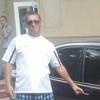 Олег, 30, г.Новоград-Волынский
