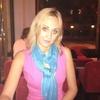 Anna, 38, г.Шанхай