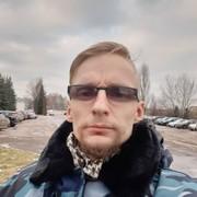 Valldis 35 Москва