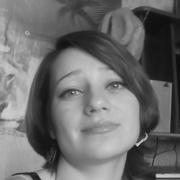 Наталия викторовна, 31