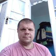 Микола 42 Киев