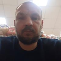 Павел, 38 лет, Весы, Санкт-Петербург
