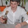 Erik, 32, г.Ванч