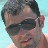 Константин, 40 лет, Телец, Новый Уренгой