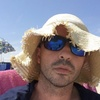 Cristian, 31, г.Монреаль