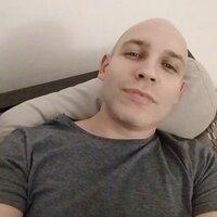 Михаил, 42 года, Близнецы, Санкт-Петербург
