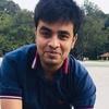 Zahangir, 20, г.Куала-Лумпур