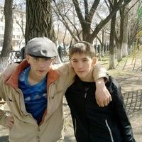 Алексей Федорович, 27 лет, Лев, Магнитогорск