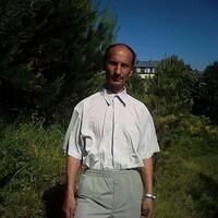 Александр Сысуев, 44 года, Овен, Котельнич