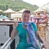 Светлана, 42, г.Грязовец