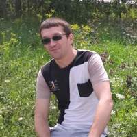 вадим, 37 лет, Телец, Минск