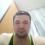 БОРЯ 30 Томск