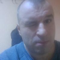 AntoN, 42 года, Козерог, Москва