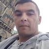 Daler Ganiev, 29, г.Бремен