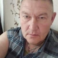 Сергей, 54 года, Скорпион, Заинск