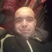 Эдуард 38 Чебоксары