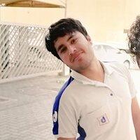 Zeeshan Khan, 26 лет, Козерог, Чикаго