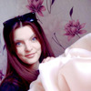 Наталья, 21, г.Южноуральск