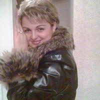 Alina, 42 года, Рыбы, Киев