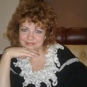 Татьяна 49 Астрахань