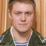 Анатолий 29 Череповец