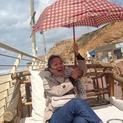 Кадрия 50 Мурсия