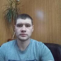 Николай. Никола, 32 года, Скорпион, Новосибирск