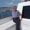 Арман, 41, г.Салоники