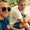 Алексей, 20, г.Коктебель