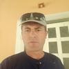 Faxriddin, 43, г.Ургенч