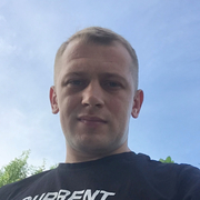 Виктор 30 Ростов-на-Дону