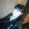 Юлия, 30, г.Владивосток