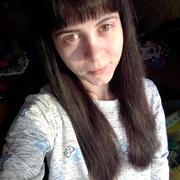 Дарья 26 Кызыл
