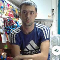 Ильхом, 38 лет, Водолей, Ташкент